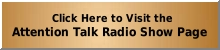 AttentionTalkRadio   Show Page